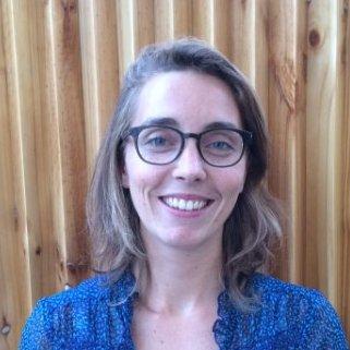 Isabel Medem, X-Runner