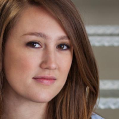 Laura Roeder, MeetEdgar.com