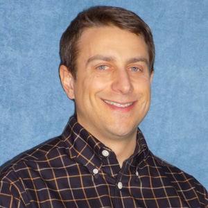 Social Entrepreneurship Journalist Scott Anderson