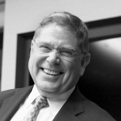 Civil society in a time of transformation with Alberto Ibarguen