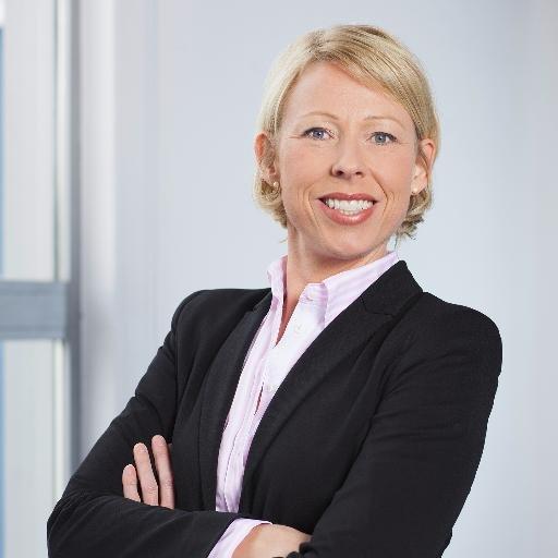 Sonja Rossteuscher talks Funding a Social Enterprise
