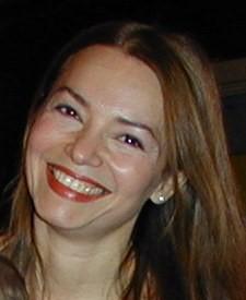 Marta Del Rio, Wasi Organics