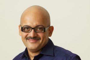 Sustainable Communities with Satyan Mishra of Drishtee