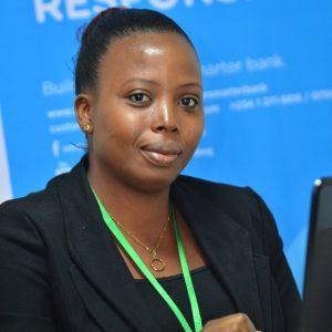 Break the cycle of poverty with Okocha Nkem