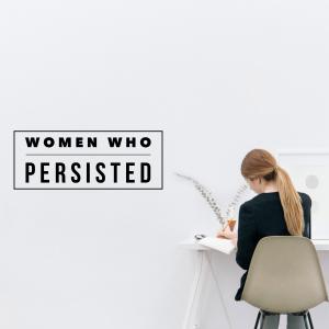 Famous Women Social Entrepreneurs