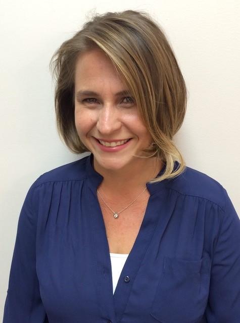 Lindsey McCoy, Plaine Products