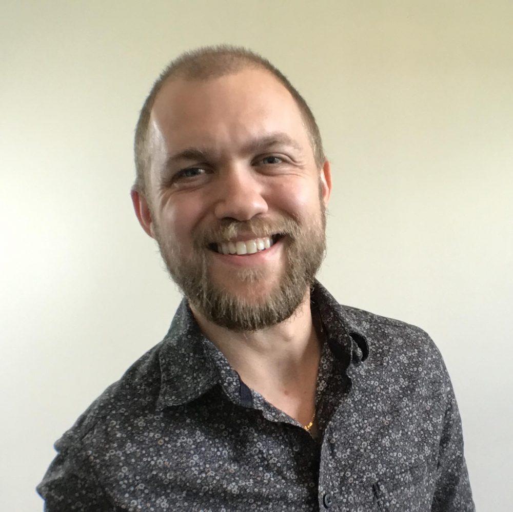Adam Force, Change Creator Magazine
