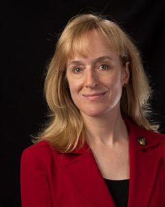 Susan Hammel, Cogent Consulting