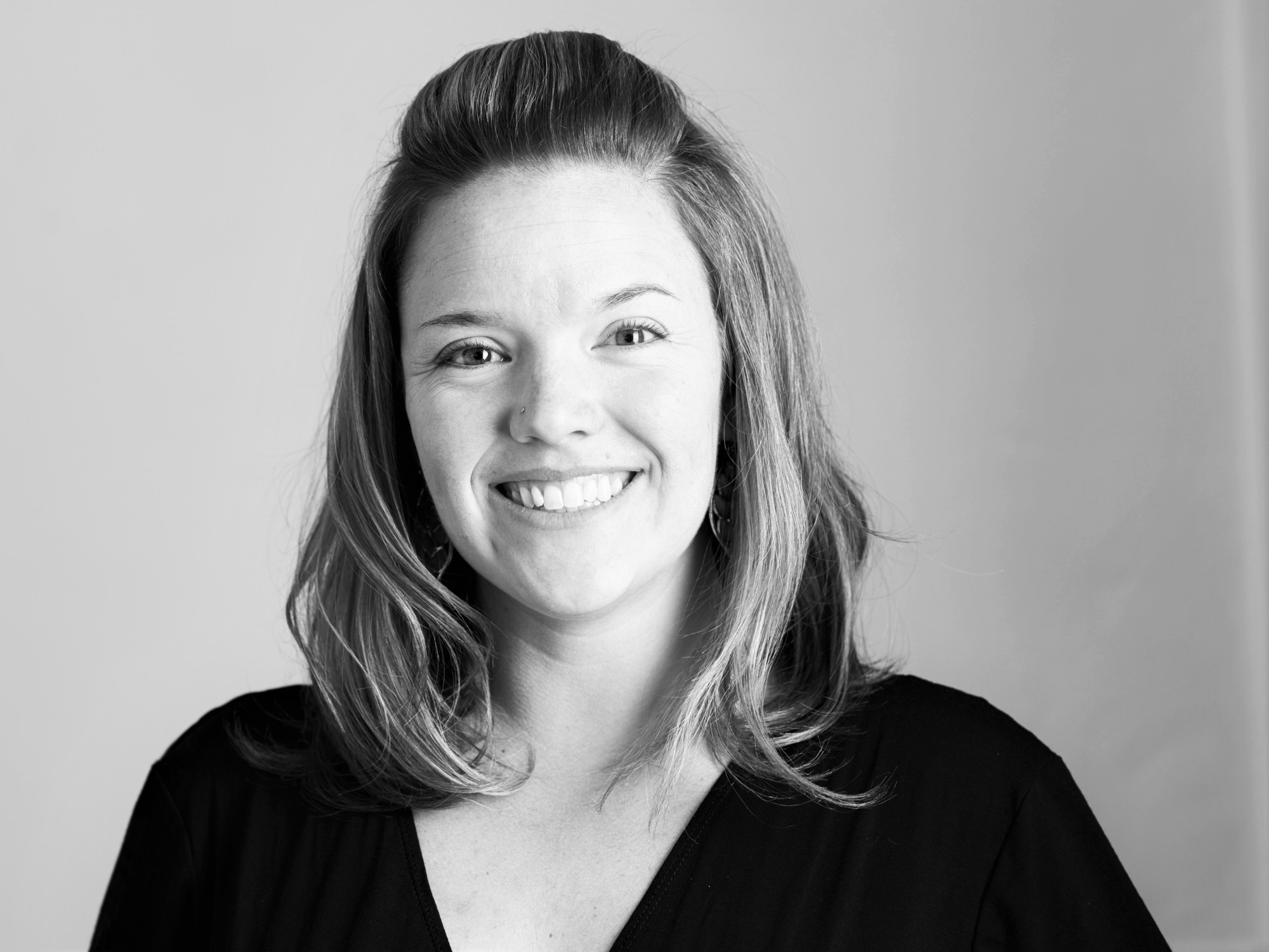 Meghan French Dunbar, Conscious Company Media