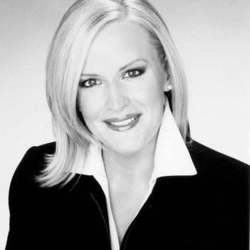Cheryl Dewar