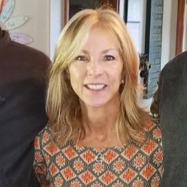 Sandra Schwarz